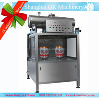 automatic beer keg machine/5L keg line /plant