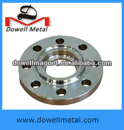 asme sb 564 nickel alloy flange