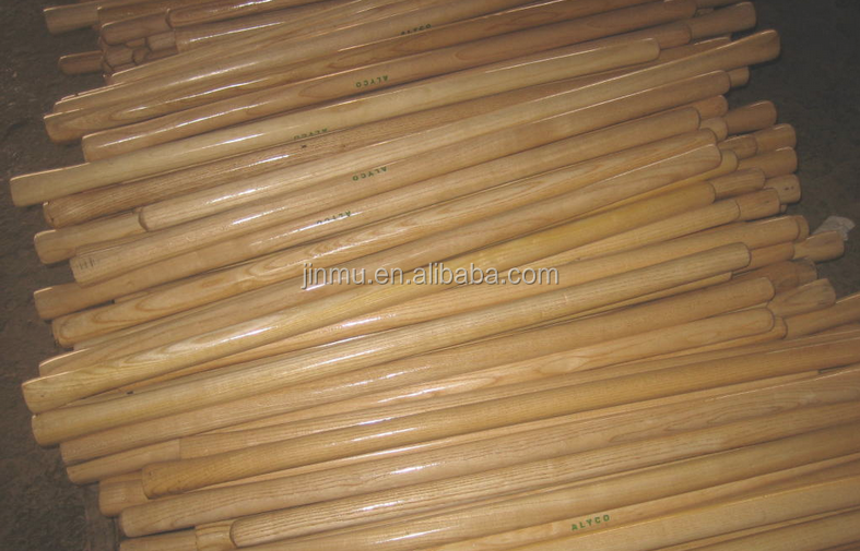 free sample custom high quality wood dowel pin wooden dowel manufacturer