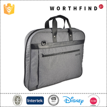Multipurpose wedding dress garment bag wholesale
