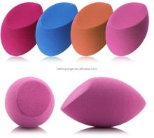 MU-038 Cosmetic Sponges cheap makeup sponges