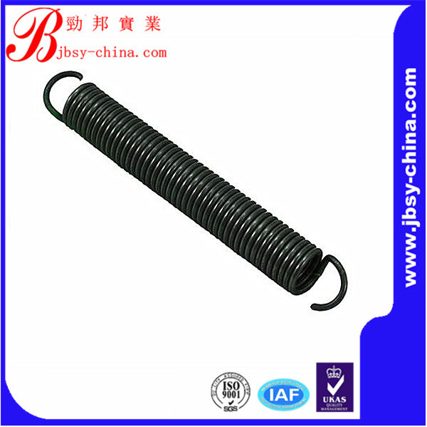 high tension recliner springs for chair,recliner chair springs
