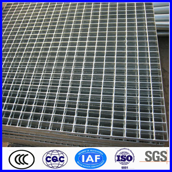 high quality galvanized steel floor deck prices