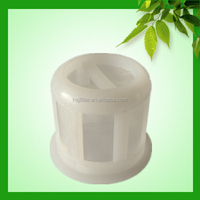Cheap price custom hot sale promotion high quality 0.2 micron mesh filter
