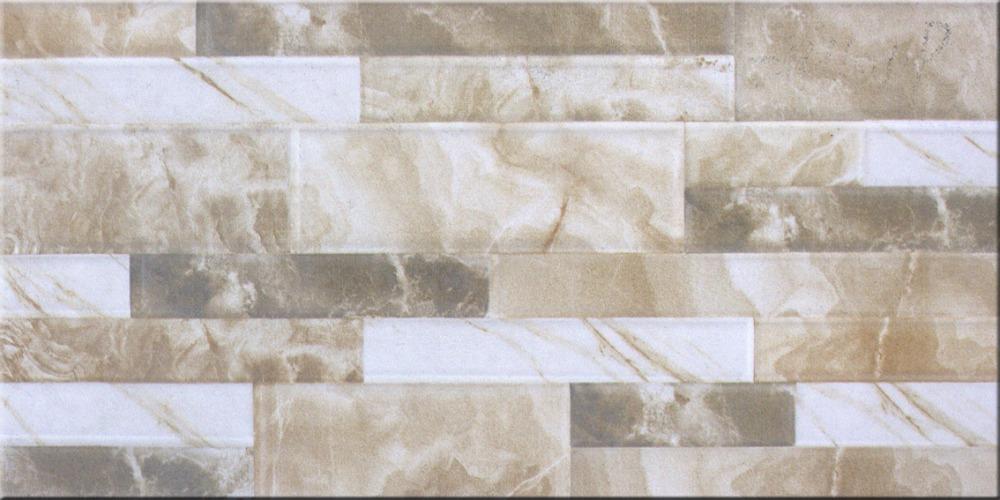 tile wall brick style pattern ideas tiles look like patterns