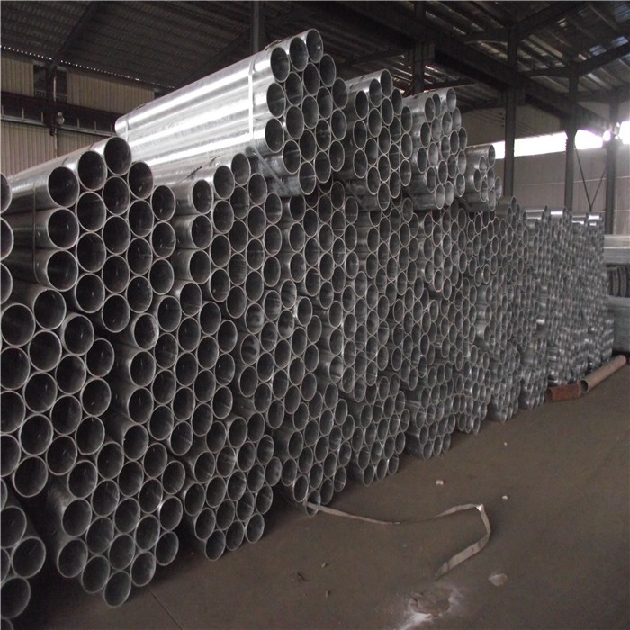 COSHARE China iso certificate approved safety metal road highway galvanized guardrail