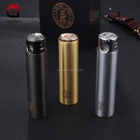 Cheap Factories Wholesale Form China Lighters