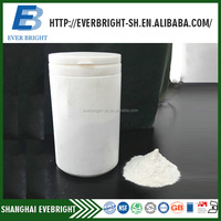 Alibaba manufacturer wholesale chemicals pac import china goods