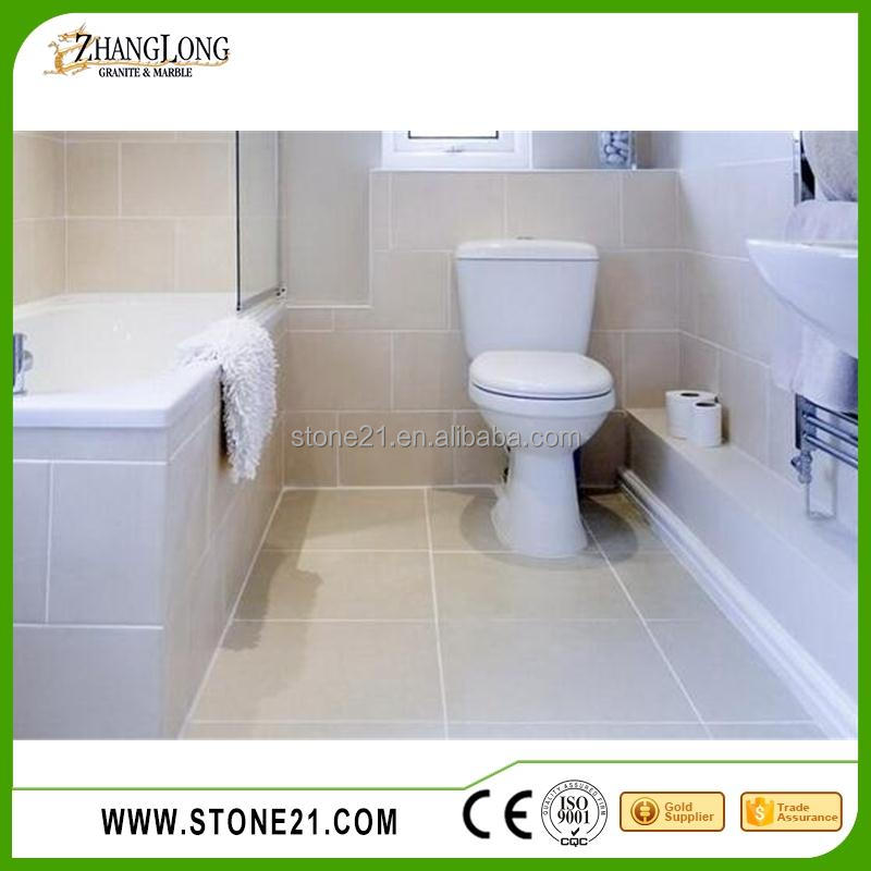 low price portuguese limestone