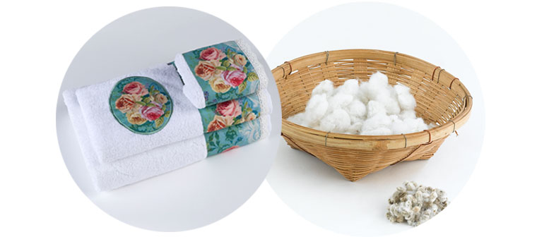 china factory hot sale custom disposable cotton white towel