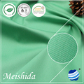 MEISHIDA 100% cotton fabric drill 40/2*40/2/100*56 for jacket garment