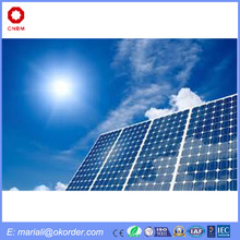 Brand New solar power system for small homes with great price / MA