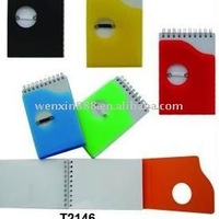 School And Office Supply Plastic Pp