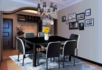 contemporary big lots living room furniture dining tables cheap price