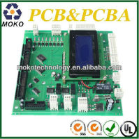 Circuit Pcba Boards for Incubators
