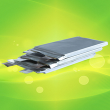 Large phone battery cell 3.6v 12.5ah 3.6v 1500mah li ion battery lithium ion anycool phone battery