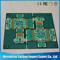 Factory wholesale high quality tablet pcb