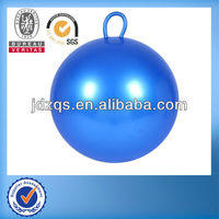 PVC jumping ball/Hopper ball/ball toys