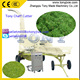 J Agricultural machinery chaff cutter for cutting cron stalks/straw
