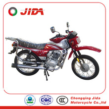 200cc dirt bike for sale JD200GY-6