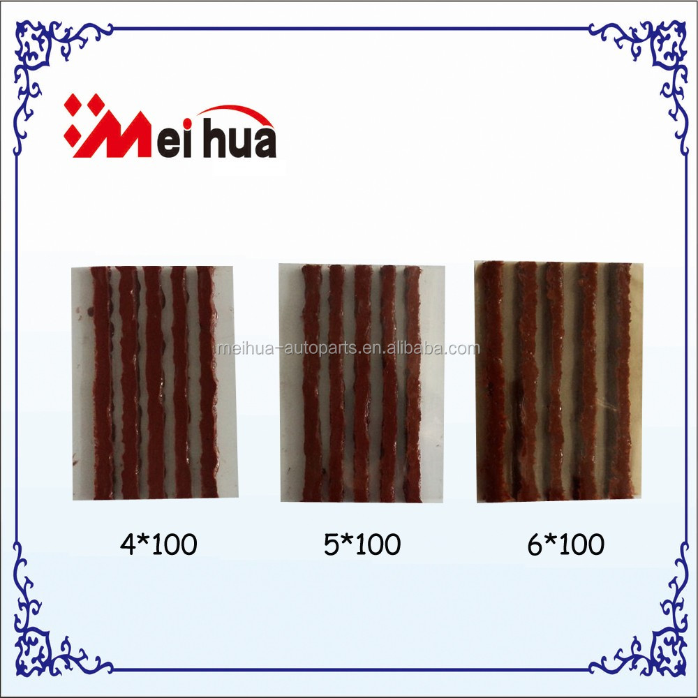 High Quality Tire Repair Seal string MH-S46-57