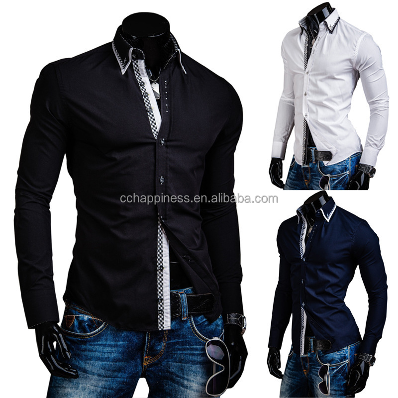 Wholesale new design shirts new design polo t shirt latest t shirt ...
