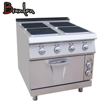 Brandon Various Catering Equipments Supplier Commercial Kitchen Restaurant Equipment