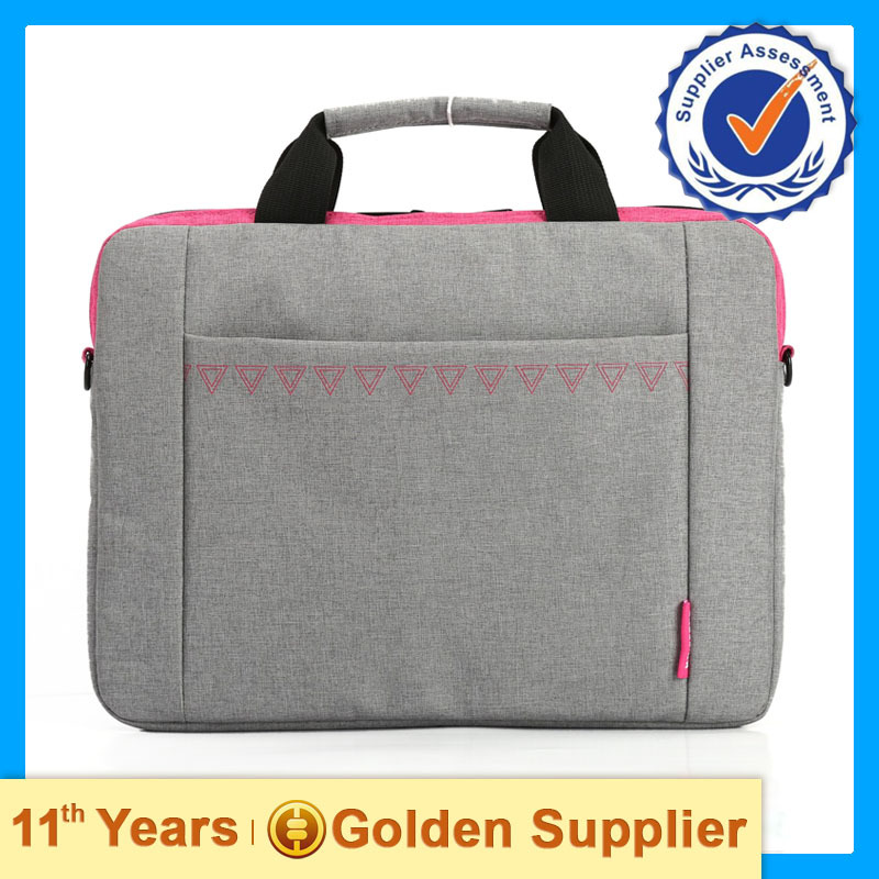 17 case for macbook pro,tablet pc case,pc bag