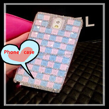 2013 Wholesale cell phone case for samsung galaxy s4 mini