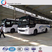 New Brand LHD/RHD Used Coach Bus Prices