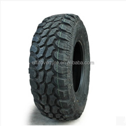 Tire manufacturers China Best Selling Passenger car tires