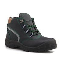 Goodyear safety footwear/shoes/boots for workman