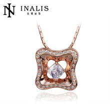Various styles zircon gold fashion handmade tibetan jewelry for 2014 N102