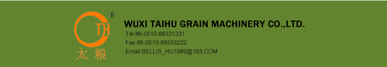 Own factory feed grains hammer mill New Items Capacity 3-16t/h for Industrial mass production