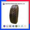cheap wholesale tires used tyres germany