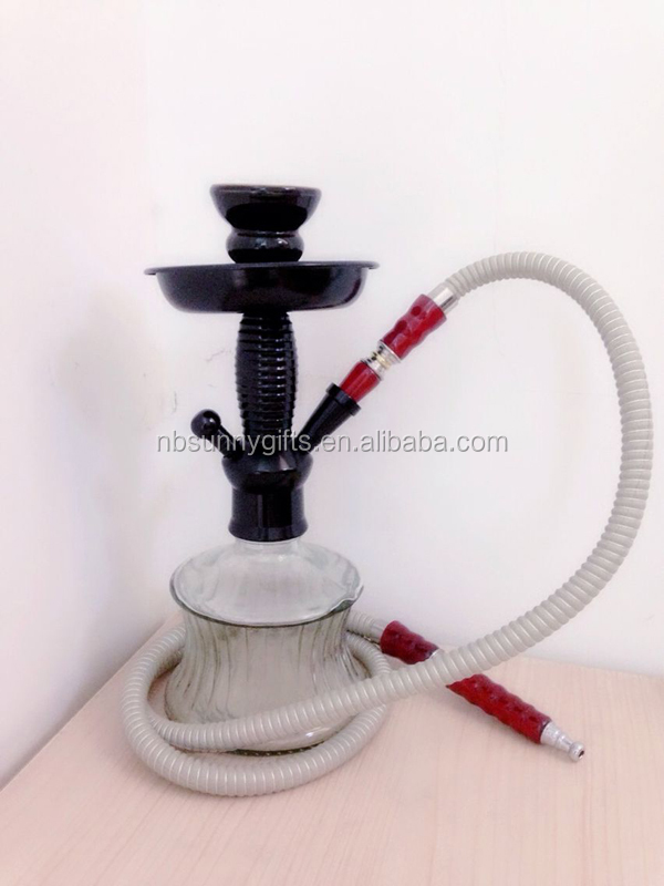 High quality Zinc alloy Mya electric hookah prices wholesale hookah hookah lounge furniture