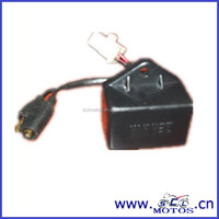 SCL-2013060572 pulse igniter and motorcycle cdi for AX100
