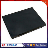 Touch Screen Digitizer Glass Panel For Ipad4 Lcd For Ipad 4 Lcd Assembly