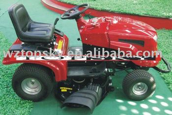 "42"" Garden Tractor / Ride on Lawn Mower / Lawn Tractor"
