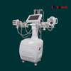 Top Design V10 Velashape 2015 Cavitation Vacuum RF Velashape 7 IN 1 Beauty Spa Equipment
