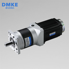 Customized 1.5kw 48vdc gearbox motor gear electric motor planetary 72nm 188rpm