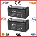 12V120AH universal lead acid battery charger