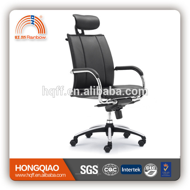 chair with adjustable armrest office chair with leg rest bedroom laptop desk