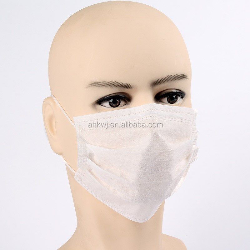 Hot Sale Soft Auto Machine Creative Air Respirator Face Mask