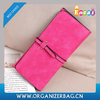 Encai Colorful Ladies Clutch Bag Elegant Women's Purse Stylish Wallet