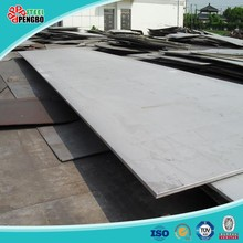 316l calculate steel plate weight stainless steel plate / sheet