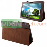 For ASUS MeMo Pad 10 ME302C Flip Stand Leather Case Cover Wholesale