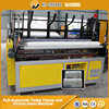Equipment for small business HC-TT toilet paper manufacturing machine