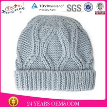design your own winter hat/crochet pattern knight helmet hat