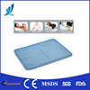 water proof anti-skidding pet dog self cooling mat pad home furniture